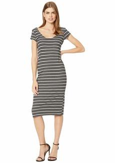 RVCA Interest Dress