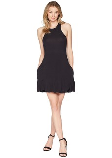 RVCA Iris Dress