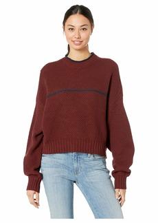 RVCA Jammer Sweater