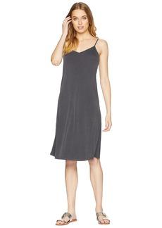 RVCA Jones Dress