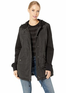 RVCA Pidy Jacket