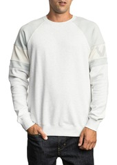 RVCA Benny Sweatshirt