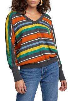 RVCA Carter Sweater