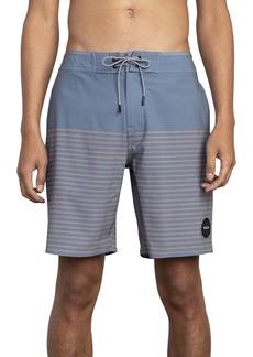 RVCA Curren Board Shorts