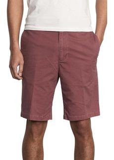 RVCA Daggers Chino Shorts