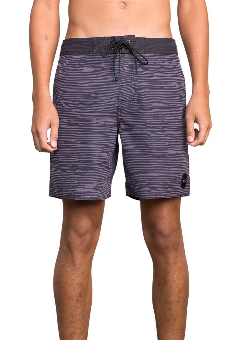 3047c7d3e2 RVCA RVCA Flinch Board Shorts | Swimwear