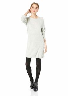 RVCA Junior's DE LA Sweater Dress  XS
