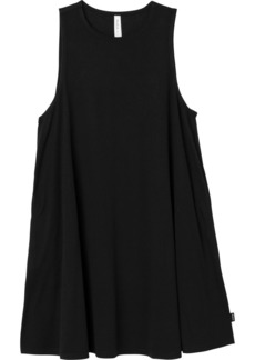 RVCA Junior's Sucker Punch 2 Swing Dress  S