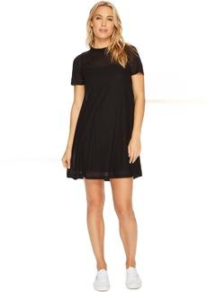 RVCA Knockout Dress
