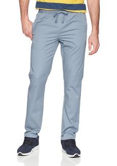 RVCA Men's a.t. Dayshift Elastic Pant  XL