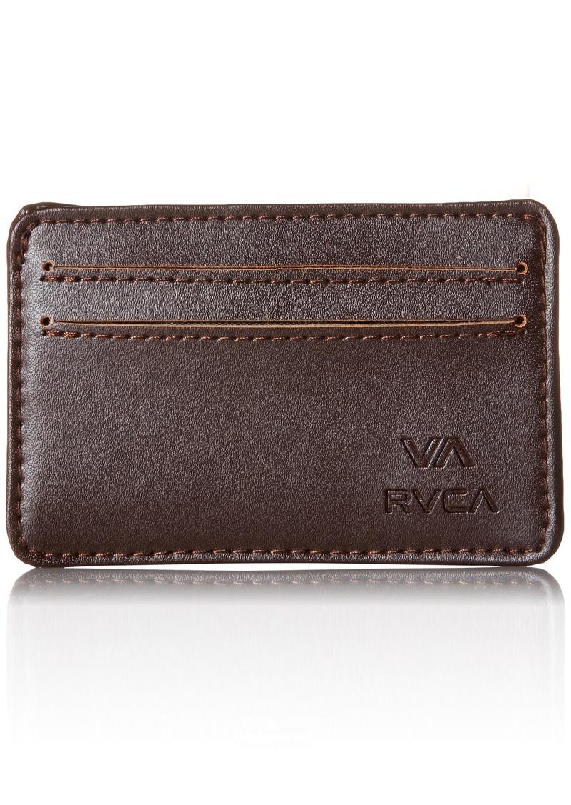 5f689c06247f Men's Card Wallet