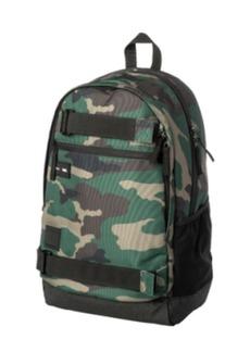 Rvca Men'S Curb Backpack Iii