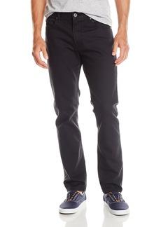 RVCA Men's Daggers PVSH Fresh Denim Jean