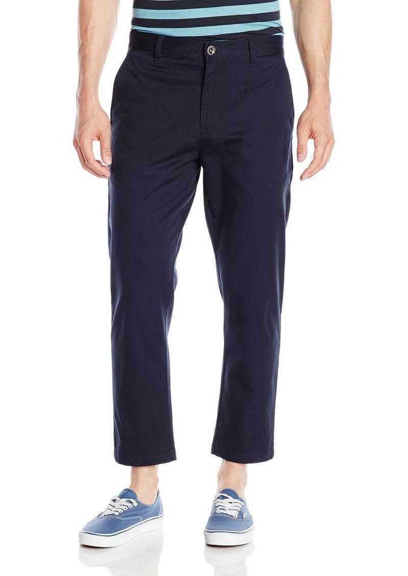 hot-seeling original sells cheaper Men's Flood Pant
