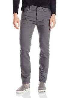 RVCA Men's Rockers PVSH Fresh Jean