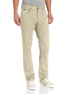 RVCA Men's Stay Pant