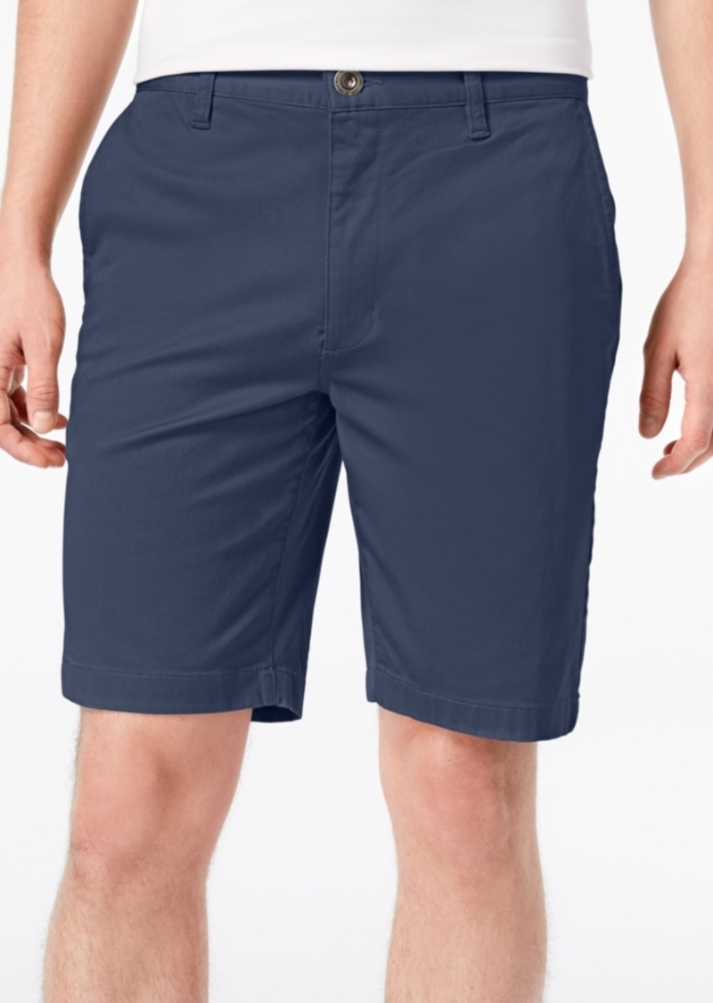 Rvca Men's Rvca Men'S Weekend Stretch Shor