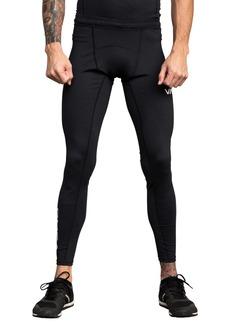 RVCA Performance Pants