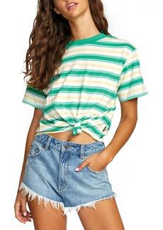 RVCA Radley T-Shirt