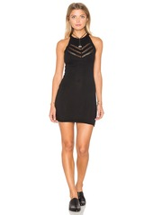 RVCA Remily Dress