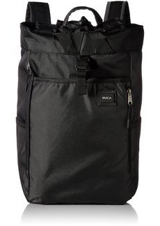 RVCA Rvca Tote Pack Accessory