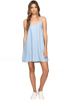 RVCA Salene Dress