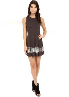 RVCA Shandon Dress