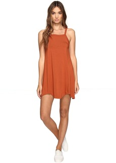 RVCA Thievery Dress