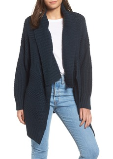RVCA This Is It Cardigan