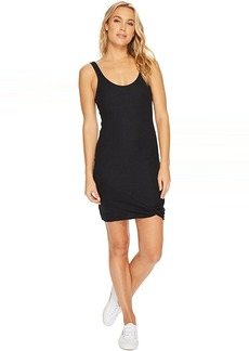 RVCA Tied Up Dress