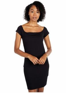 RVCA Women Libra Dress
