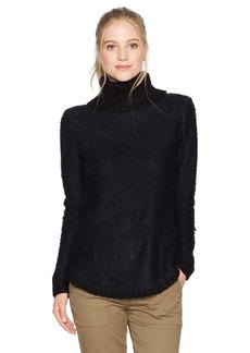 RVCA Women's Kinks Sweater  S