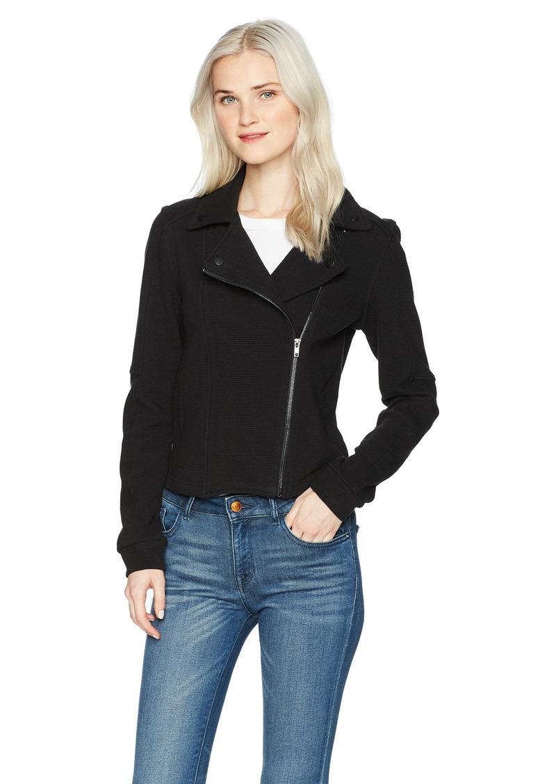 1ba73b49838f Women's Reckoner Bike Fleece Jacket S. RVCA. $54.36-$56.56. from Amazon  Fashion