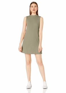 RVCA Women's Talin Dress  L/