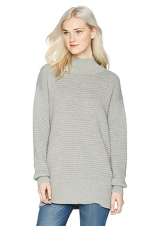 RVCA Women's What Now Sweater  M