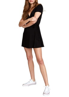 RVCA Slater Dress