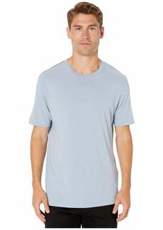 Small RVCA Short Sleeve T-Shirt