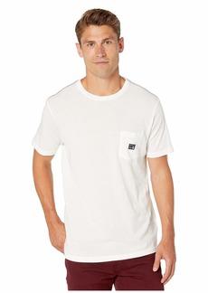 Small RVCA T-Shirt