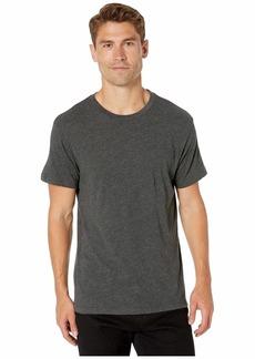 RVCA Solo Label T-Shirt