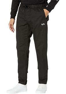RVCA Spectrum Pants III