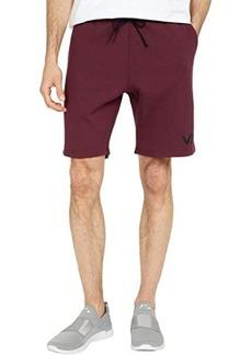 RVCA Sport Shorts IV