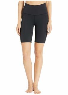 RVCA VA Di Bike Shorts