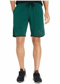RVCA VA Sport Shorts II