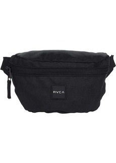 RVCA Waist Pack II