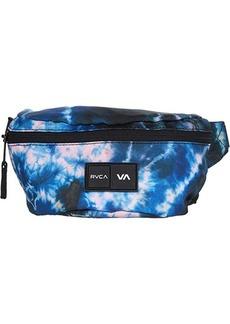 RVCA Waistpack