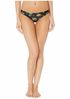 RVCA Wild Thing Cheeky