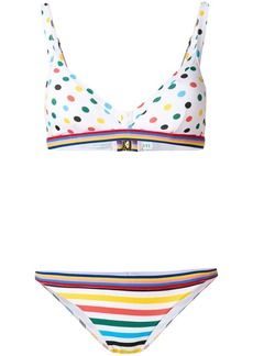 RYE Fwip bikini set