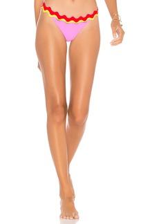 RYE Giggles Bikini Bottom