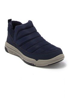 Ryka Ashby Faux Fur Slip On Sneaker