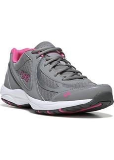 Ryka Dash 3 Walking Women's Shoes Women's Shoes
